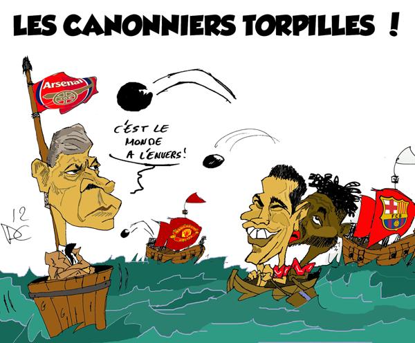 ligue 1 2019