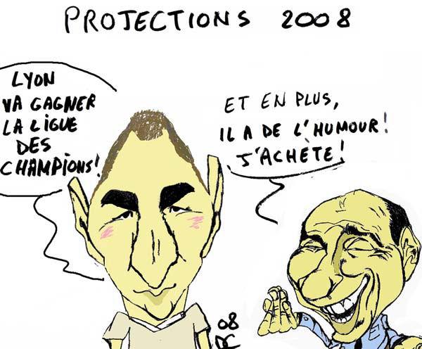 http://images.maxifoot.fr/dessin-benzema-2008-big.jpg
