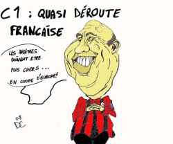 http://images.maxifoot.fr/dessin-c1-arbitre-small.jpg