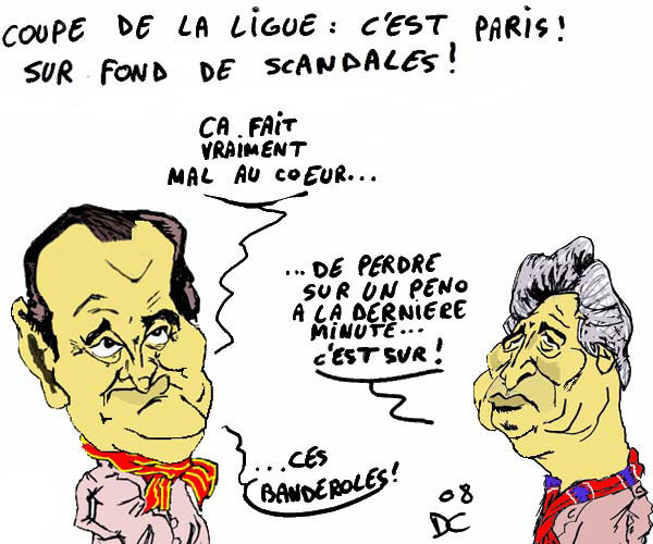 http://images.maxifoot.fr/dessin-coupedelaligue-psg-lens-big.jpg