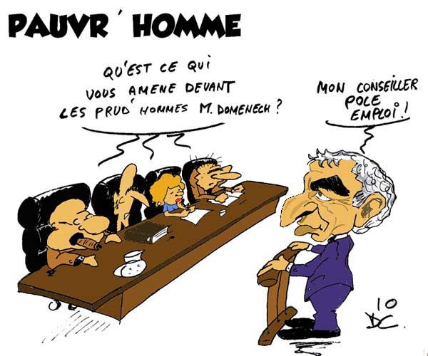 [infos] Equipe de France - Page 20 Dessin-domenech-prudhomme-big