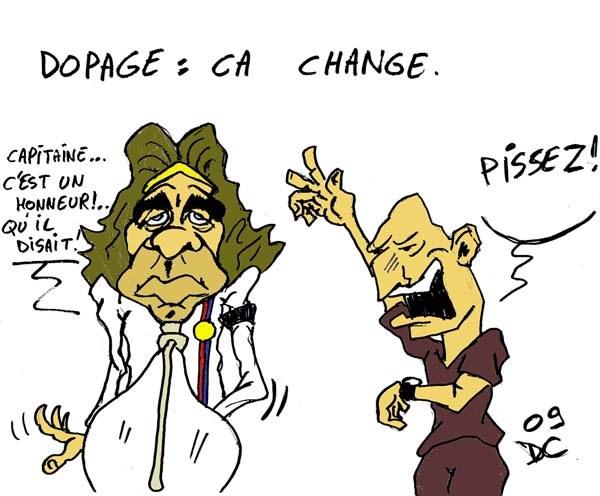 http://images.maxifoot.fr/dessin-dopage-juninho-big.jpg