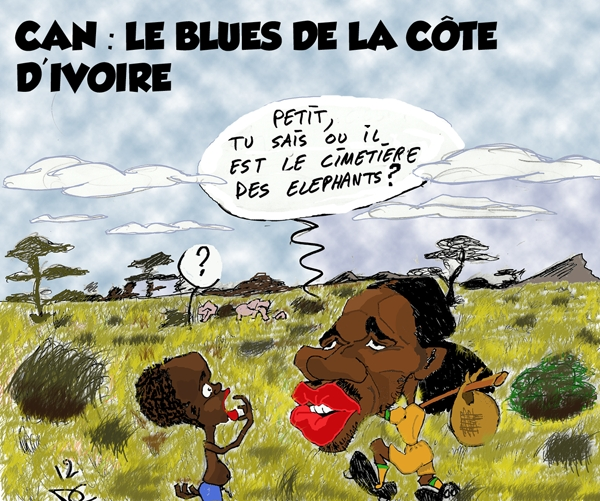 CAN 2012 - Page 4 Dessin-elephants-cimetiere-big