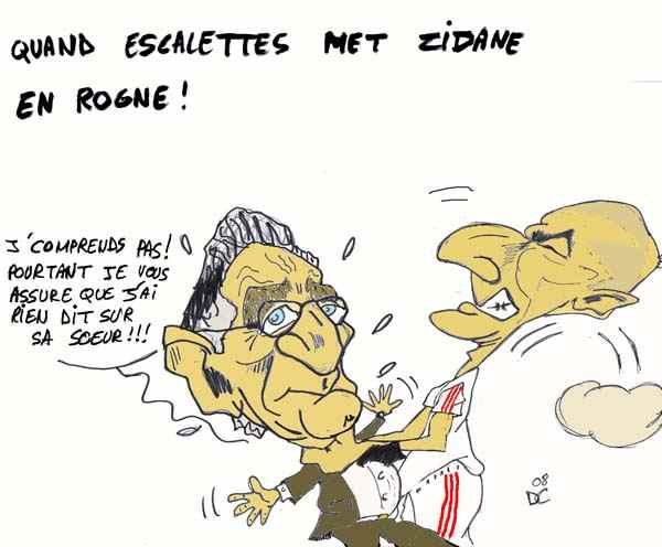 http://images.maxifoot.fr/dessin-escalettes-zidane-big.jpg