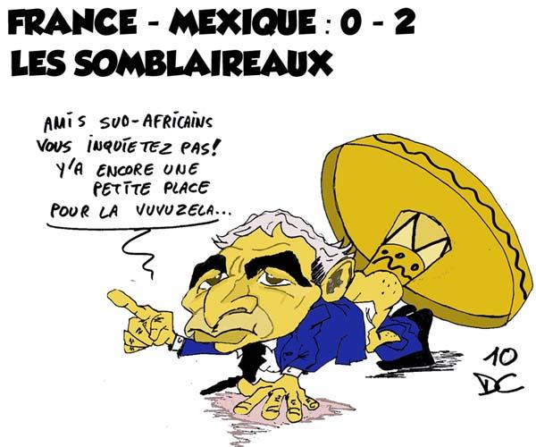News équipe de France Dessin-france-mexique-big