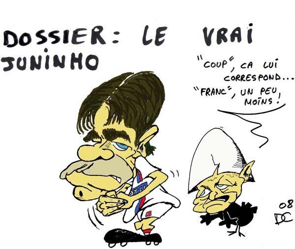 http://images.maxifoot.fr/dessin-juninho-coupfranc-aulas-big.jpg