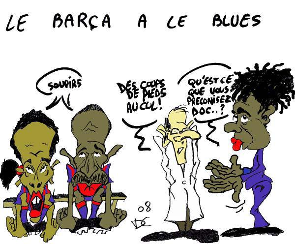 http://images.maxifoot.fr/dessin-ronaldinho-henry-barca-big.jpg
