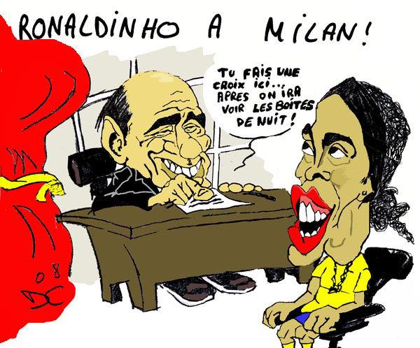 http://images.maxifoot.fr/dessin-ronaldinho-milan-big.jpg